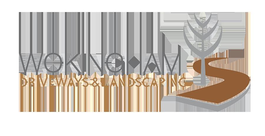 Wokingham Driveways